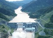 Trung Quốc xả lũ trên sông Hồng, Việt Nam ảnh hưởng thế nào?