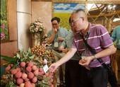 Khuyến nghị mới về xuất khẩu nông sản sang Trung Quốc
