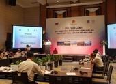 Việt Nam lập quy hoạch tổng thể về năng lượng quốc gia