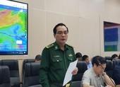 Hơn 100 cán bộ, chiến sỹ vào ứng cứu sạt lở ở Hướng Hóa