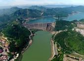 Thủy điện Hòa Bình - niềm tự hào của ngành điện Việt Nam