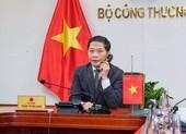 Đại diện thương mại Mỹ bác tin áp thuế với hàng Việt