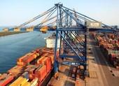 Tàu ngại chở hàng đi Ấn Độ, Bộ Công thương nói gì?