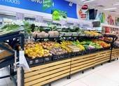 Bác thông tin 100 cửa hàng Vinmart, Vinmart+ nguy cơ lây nhiễm COVID-19