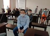 5 năm 6 tháng tù cho bị cáo dùng ma túy 'cách nhật'