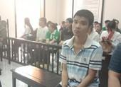 Vắng luật sư, tòa hoãn xử bị cáo có bệnh án tâm thần
