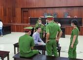 Bác kháng cáo kêu oan của cựu luật sư Trần Hữu Kiển