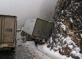 Miền Bắc sắp đón gió mùa đông bắc gây rét đậm, rét hại