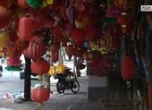 Video: Có một mùa Trung Thu đặc biệt ở Sài Gòn