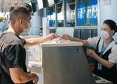 Đà Nẵng đồng ý nối lại các đường bay để đưa người dân về quê