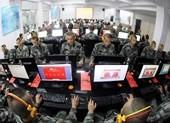 Ma trận tin giả của Trung Quốc về biển Đông