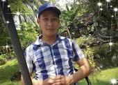 Bộ Công an: Tuấn 'khỉ' đã lên đạn, ngắm bắn lực lượng truy bắt