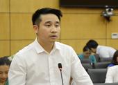 Phó Thủ tướng giao làm rõ vụ bổ nhiệm phó văn phòng BCĐ 389