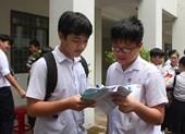 Phía sau lùm xùm bỏ môn thi ngoại ngữ ở Đà Nẵng