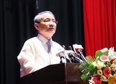 Ông Trương Quang Nghĩa nói về sai phạm của tướng quân đội