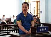Gã thầy giáo dàn cảnh để hiếp dâm nữ sinh lớp 8