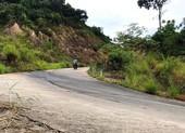 Đà Nẵng cấm xe tay ga lên bán đảo Sơn Trà