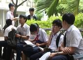 Đà Nẵng chính thức cho học sinh nghỉ thêm 1 tuần