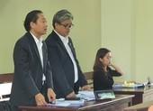 Cựu lãnh đạo sở kiện công ty Nhật Bản đòi xin lỗi
