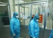 Đà Nẵng thông tin về 4 du khách bay cùng bệnh nhân thứ 17