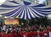 Đà Nẵng: Học sinh mầm non tới lớp 11 tiếp tục nghỉ học