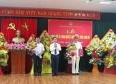 Nhân sự mới tại Đà Nẵng