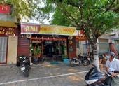 Đà Nẵng nói về việc tạm dừng quán ăn bán online, bán mang đi