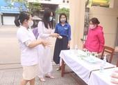 Đà Nẵng: Đảm bảo không có HS nghèo bỏ học vì dịch COVID-19