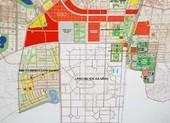 Đà Nẵng tái khởi động dự án làng đại học