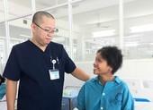 Đà Nẵng cứu sống sản phụ mang thai con so, viêm phổi nặng