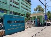 Bộ Y tế thông tin nhanh về ca nghi nhiễm COVID-19 tại Đà Nẵng