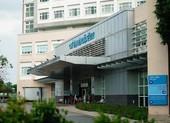 Lý do nữ bệnh nhân COVID-19 tại TP.HCM trốn khỏi bệnh viện