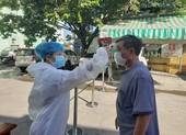 Đà Nẵng lập thêm bệnh viện dã chiến quy mô 200 giường