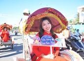Du lịch Đà Nẵng đặt mục tiêu lớn cho năm mới