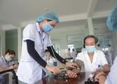 Đà Nẵng: Tiếp tục hạn chế sự kiện đông người không cần thiết
