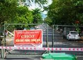 Đà Nẵng: 372 cán bộ, công chức ở vùng cách ly y tế tham gia hỗ trợ chống dịch