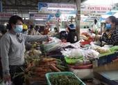 Video: Đà Nẵng nỗ lực duy trì chuỗi cung ứng thực phẩm
