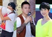Ca sĩ Phương Thanh, Tuấn Hưng, Xuân Lan hỗ trợ người dân và tuyến đầu chống dịch