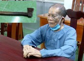 Mức án cao nhất của cụ ông 82 tuổi nghi dùng búa giết con rể