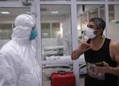 Dịch COVID-19:  21 bệnh nhân sẽ được ra viện trong 2 ngày tới
