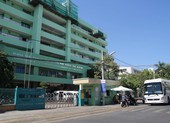 Lịch trình của 2 Bệnh nhân 432, 433 ở Quảng Nam