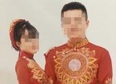 Vụ án 'ma túy đêm tân hôn': 5 luật sư bào chữa miễn phí