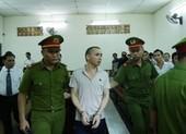 Hoãn xử vụ nhân chứng bị khởi tố tội giết người