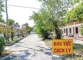 3 du học sinh Hàn Quốc xin cách ly tại Cà Mau