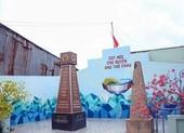 Xã đảo Thổ Châu, TP Phú Quốc bầu cử sớm trước 2 ngày