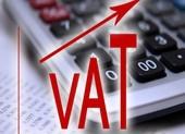 Hàng triệu người bỗng dưng bị truy thu thuế VAT?