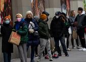 Vượt Ý, Trung Quốc, Mỹ có số nhiễm COVID-19 cao nhất thế giới