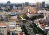 TP.HCM bắt đầu xây dựng bảng giá đất 2020