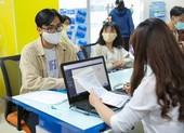Hai trường ĐH đầu tiên tại TP.HCM nhận xét tuyển học bạ sớm