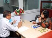 Báo Pháp Luật TP.HCM giúp được gì cho bạn?